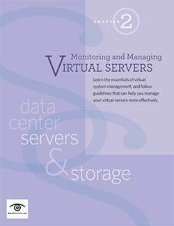 SDataCenter_ServerStorage_CH2 REVISE_0611-1.jpg